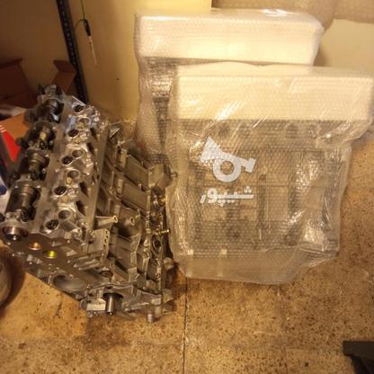 موتور کامل پژو 405 و موتور کامل پژو پارس ایرانخودرو در گروه خرید و فروش وسایل نقلیه در کرمان در شیپور-عکس3