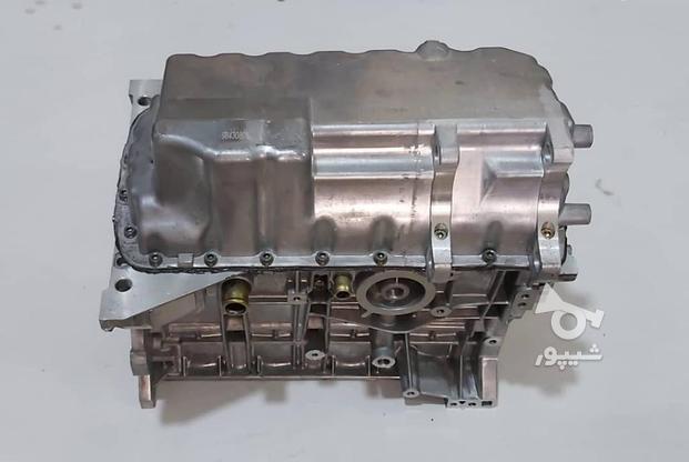موتور کامل پژو 405 و موتور کامل پژو پارس ایرانخودرو در گروه خرید و فروش وسایل نقلیه در کرمان در شیپور-عکس7