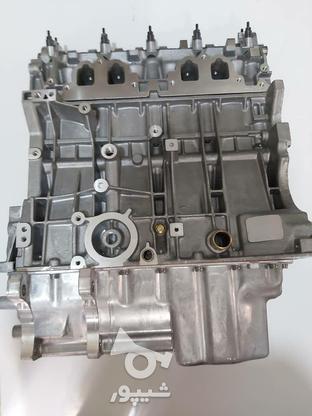 موتور کامل پژو 405 و موتور کامل پژو پارس ایرانخودرو در گروه خرید و فروش وسایل نقلیه در کرمان در شیپور-عکس6