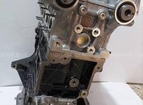 موتور کامل و نیم موتور ef7 شرکتی ایرانخودرو در شیپور-عکس کوچک