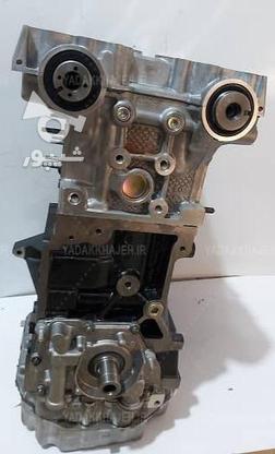 موتور کامل و نیم موتور ef7 شرکتی ایرانخودرو در گروه خرید و فروش وسایل نقلیه در کرمان در شیپور-عکس2