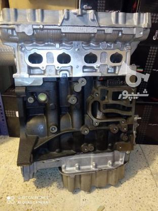 موتور کامل و نیم موتور ef7 شرکتی ایرانخودرو در گروه خرید و فروش وسایل نقلیه در کرمان در شیپور-عکس6