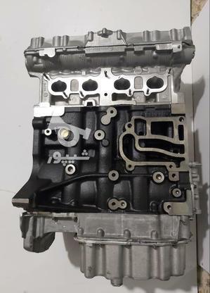 موتور کامل و نیم موتور ef7 شرکتی ایرانخودرو در گروه خرید و فروش وسایل نقلیه در کرمان در شیپور-عکس7