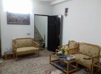 فروش ویلاهمکف  80 متر در محمودآباد در شیپور-عکس کوچک
