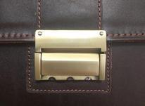کیف چرم اصل  در شیپور-عکس کوچک