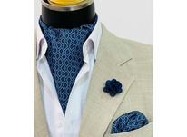 دستمال گردن پوشت کد G193 در شیپور-عکس کوچک