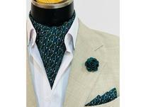 دستمال گردن و پوشت کد G192 در شیپور-عکس کوچک