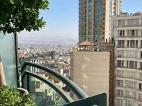 اجاره آپارتمان 200 متر*برج دوقلو* در شیپور