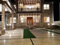 فروش ویلا دوبلکس نماسنگ باسند 460 متر در نور در شیپور