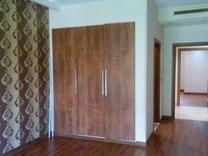 اجاره آپارتمان 125 متر در پاسداران در شیپور