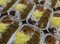 به اشپز ماهر ایرانی نیازمندیم در شیپور-عکس کوچک
