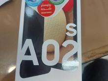 فروش Ao2sآک بند  در شیپور