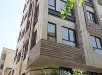 فروش آپارتمان 112 متر در پل چوبی در شیپور-عکس کوچک