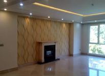 اجاره آپارتمان 120 متر در قلهک در شیپور-عکس کوچک