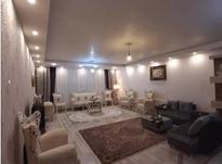 فروش آپارتمان 108 متر در منصوریه در شیپور-عکس کوچک