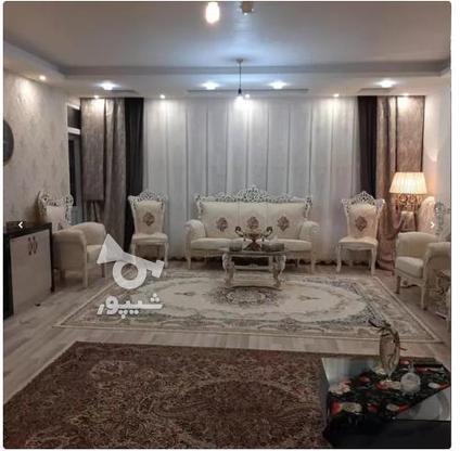 فروش آپارتمان 108 متر در منصوریه در گروه خرید و فروش املاک در اردبیل در شیپور-عکس2