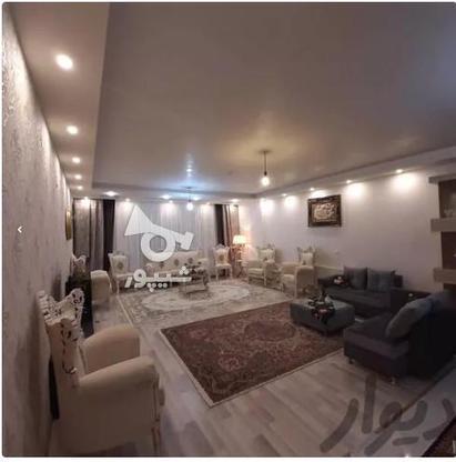 فروش آپارتمان 108 متر در منصوریه در گروه خرید و فروش املاک در اردبیل در شیپور-عکس1