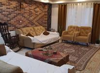 اجاره آپارتمان 92 متر در سلمان شهر در شیپور-عکس کوچک