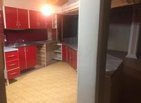 اجاره آپارتمان 100 متری هراز آفتاب 25 در شیپور-عکس کوچک
