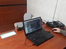 طراحی وب سایت،بهینه سازی(سئو) در شیپور