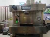 قهوه ساز صنعتی بیزرا تک کروپ 2018  در شیپور-عکس کوچک