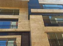 آپارتمان 180 متر رضوانیه در شیپور-عکس کوچک