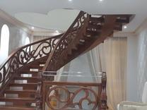 فروش ویلا 415 متر در اندیشه فاز 3 تریبلکس  در شیپور