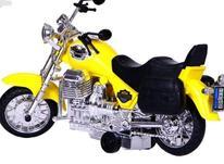 موتور اسباب بازی  در شیپور-عکس کوچک