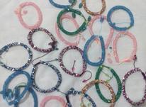 دستبندسوارسکی در شیپور-عکس کوچک