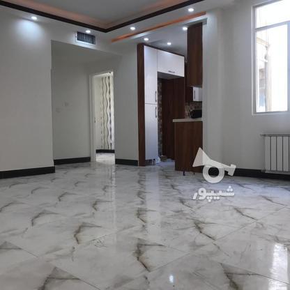 واحد65 متری صادقیه در گروه خرید و فروش املاک در تهران در شیپور-عکس2