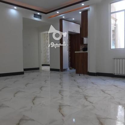 واحد65 متری صادقیه در گروه خرید و فروش املاک در تهران در شیپور-عکس1