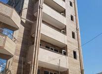 فروش آپارتمان 115 متر در معجز نوساز در شیپور-عکس کوچک