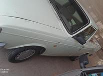 پیکان وانت سفید مدل 92دوگانه در شیپور-عکس کوچک