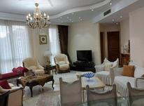اجاره آپارتمان 110 متر در دارآباد در شیپور-عکس کوچک