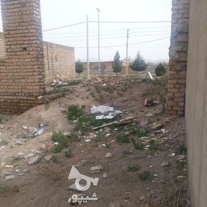 فروش بهتربن زمین در شهرک ستاره 200متری در گروه خرید و فروش املاک در زنجان در شیپور-عکس1