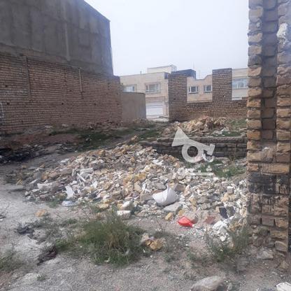 فروش بهتربن زمین در شهرک ستاره 200متری در گروه خرید و فروش املاک در زنجان در شیپور-عکس2