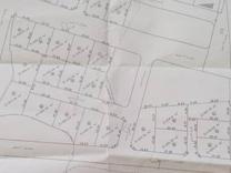 فروش زمین250متری رودسر  در شیپور