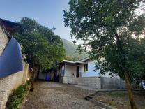 ویلا باغ با سند 6دانگ  در شیپور