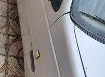 پژو مدل 90 در شیپور-عکس کوچک