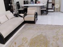 فروش آپارتمان 65 متر در سعادت آباد در شیپور