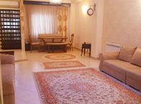 آپارتمان 83متری خیابان گل در شیپور-عکس کوچک