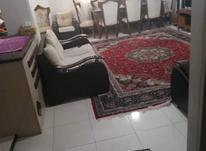 فروش آپارتمان 117 متر در شفا در شیپور-عکس کوچک