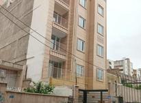 فروش آپارتمان 111 متر در عظیمیه در شیپور-عکس کوچک