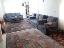 فروش آپارتمان 58 متر در خیابان تربیت لاهیجان در شیپور
