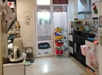 فروش آپارتمان 93 متر در سوهانک در شیپور-عکس کوچک