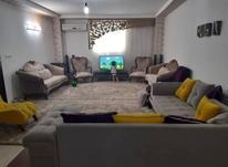 آپارتمان 85 متری در شیپور-عکس کوچک