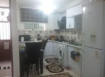 فروش آپارتمان 80 متر در حمیدیان در شیپور-عکس کوچک