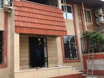 فروش ویلا 160 متر در سرخرود در شیپور