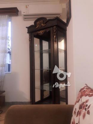 بوفه نو استفاده نشده در گروه خرید و فروش لوازم خانگی در مازندران در شیپور-عکس2