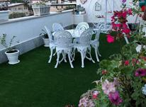 فروش آپارتمان 200 متر در مهرشهر  فازهای 1، 2 و 3 در شیپور-عکس کوچک